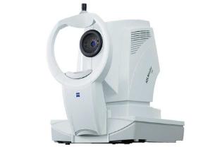 ・光学式眼軸長測定装置